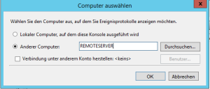 eventviewer_remote02